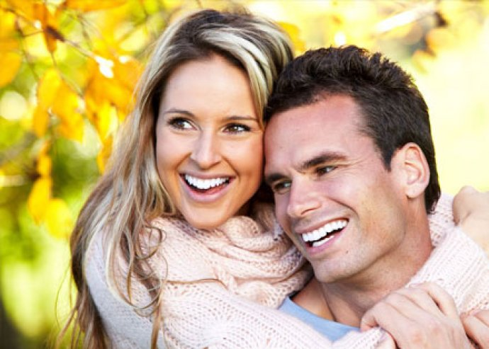Csapj le a remek fogkefe fej csere lehetőségre!  4 db elektromos fogkefe fej Oral B és Braun fogkefékhez!