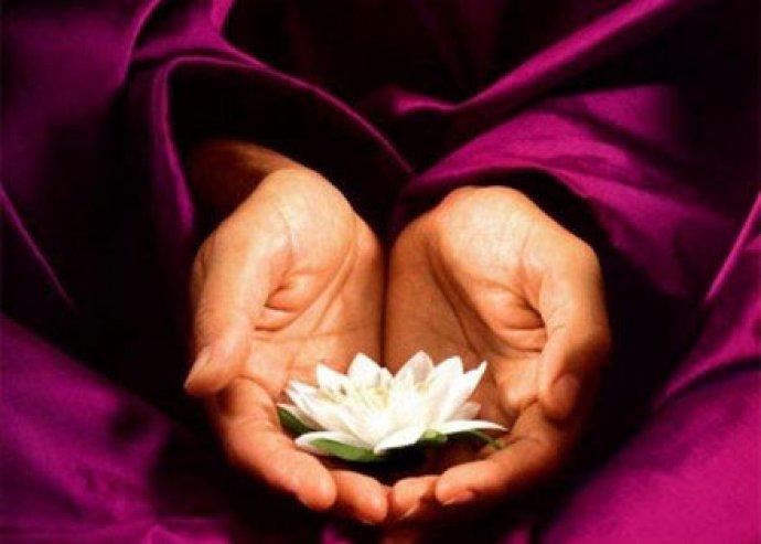 Különleges, ősi, holisztikus gyógykezelés - 3 alkalmas tibeti vagy reiki terápia
