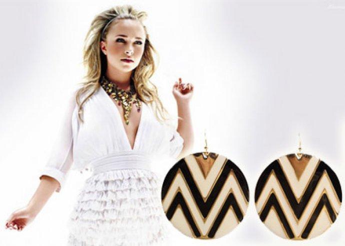 Ragyogd be a napjaidat ezekkel a divatos fülbevalókkal, amelyek most háromféle változatban kaphatók!