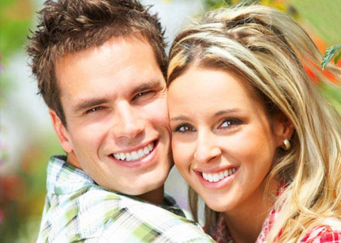 Gondolj fogaidra is az Ünnepek előtt! Implantológiai szűrés panorámaröntgennel és szájüregi rákszűrés!
