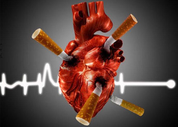 Tedd le most a cigit! Biorezonanciás dohányzás leszoktatás, elvonási tünetek nélkül