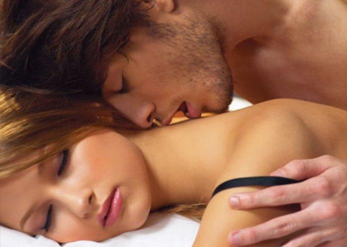 Tanuld meg, hogy okozhatsz mennyei örömöket a szerelmednek! Szexuális masszázs tanfolyam Vámos Péterrel