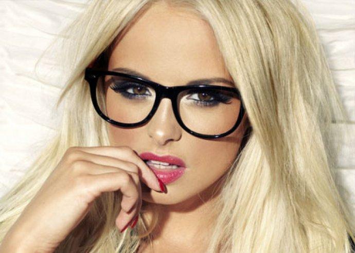 Éleslátás mindenkinek - látásvizsgálat, szemüvegkeret és lencse antireflexréteggel a Jáde Optikában