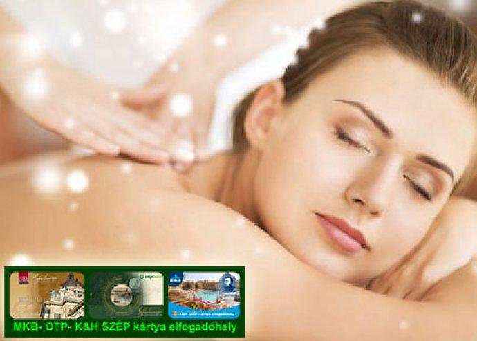 3 nap 2 főre Balatonalmádiban, a Ramada Hotel & Resortban félpanzióval, korlátlan wellness-szel