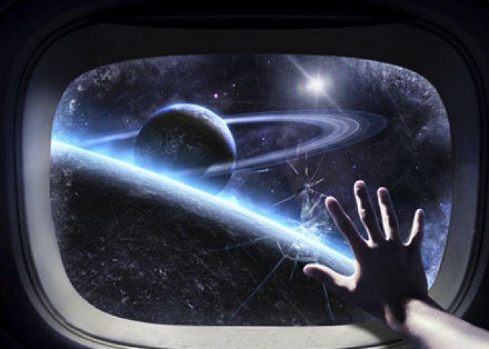 Magatokra maradtatok egy idegen bolygón! 60 perce van 2-6 főnek kiszabadulnia a Ketyeg a vekker jóvoltából
