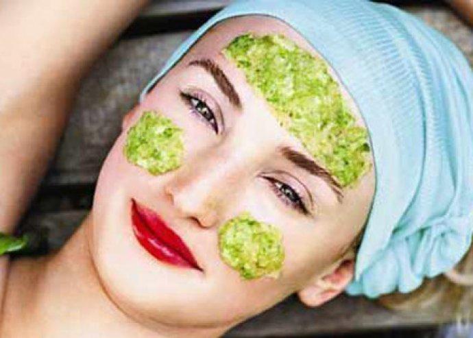 Ráncok nélkül, boldogan! 2 alkalmas tavaszi bőrfiatalító kezelés, mikrodermabráziós eljárással