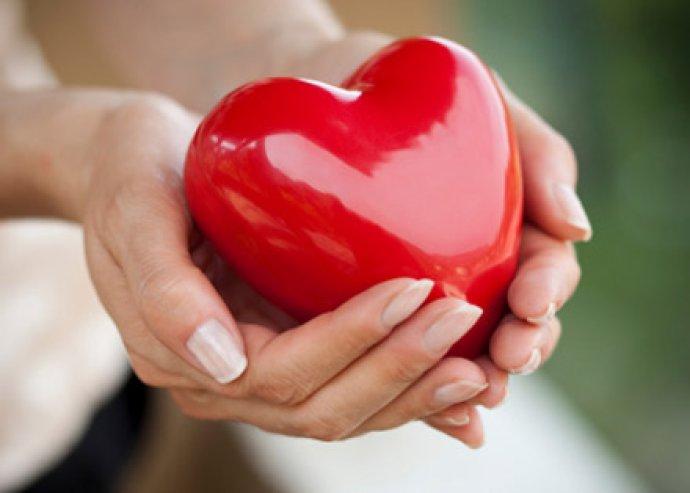 Csak egy szív dobog benned az élethez! Óvd meg és mérd fel állapotát egy komputeres vizsgálattal
