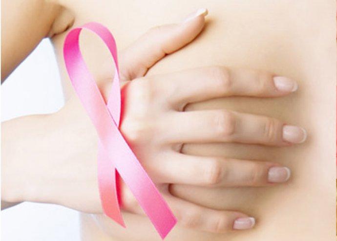 Professzionális, fájdalommentes megelőzés - elektroakupunktúrás nőgyógyászati szűrés