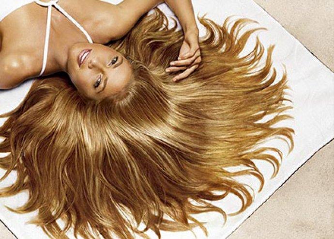 Tökéletes frizura a Nap Szépe Studióban! Hajmosás, vágás, szárítás a belvárosban, bármilyen hosszú hajra