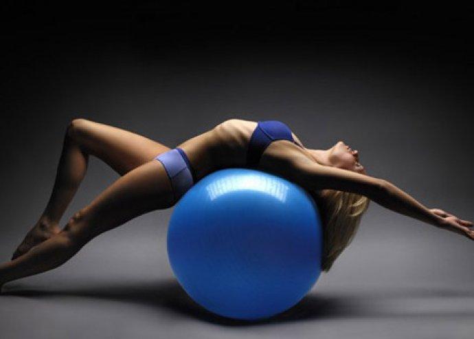 Formáld a tested! 1 alkalmas rúdtánc vagy shaking vagy légtorna vagy pilates vagy stretching óra a belvárosban