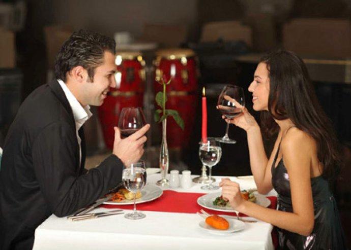 Romantikus napok egy mesés környezetben! 3 nap 2 éj 2 főre reggelivel, vacsorával és wellness-szel