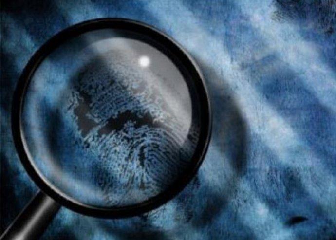 Meg vagy veszve a detektív regényekért? Akkor vár rád a nagy digitális budapesti nyomozókönyv