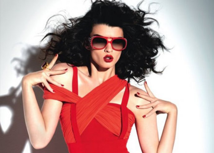 Vonzó és letaglózó külsőre vágysz? Hajvágás, mosás, hajpakolás, szárítás bármilyen hajhosszra!