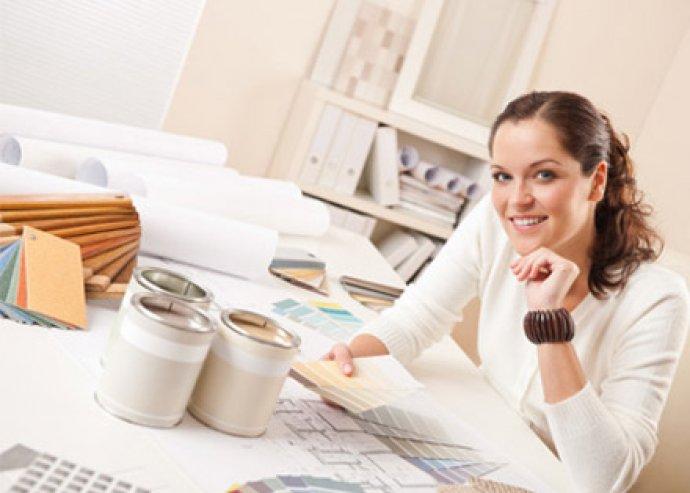 1 órás professzionális lakberendezési tanácsadás a tökéletes és harmonikus otthonért