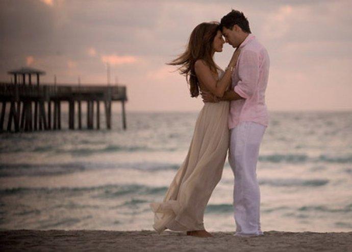 Szeretnél már nyaralni?  3 vagy 5 nap 2 főre Siófokon az Aqua Hostel Beach Vendégházban