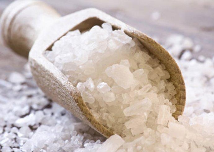 Vess véget az allergiás tüneteknek, ezzel a hatékony, 5 alkalmas AREC-módszeres sószoba kezeléssel
