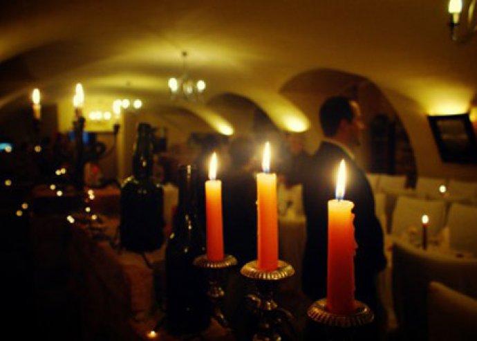 3, 4 vagy 5 nap 2 főre Prágában welcome drinkkel, reggelivel, különleges belépővel, felárak nélkül