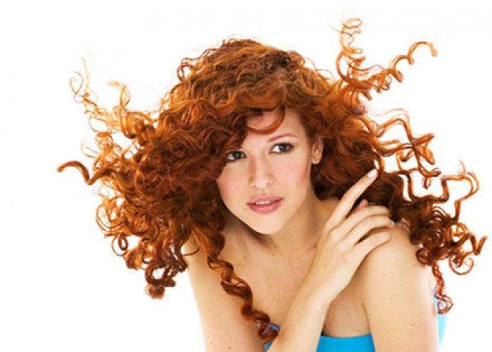 Női hajvágás, mosás, keratinos luxus kezeléssel, hajsütéssel vagy vasalással a belvárosban