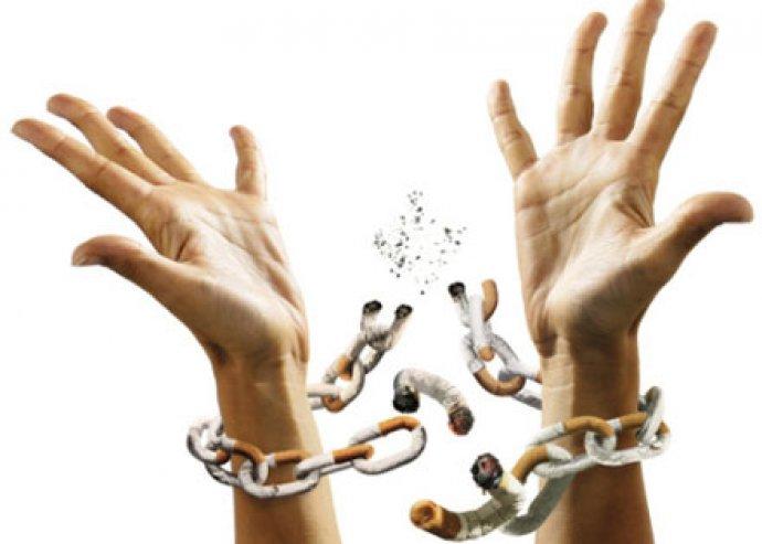 Biorezonanciás dohányzás leszoktatás! Élj tovább, ha teheted! Tedd le most nyáron a cigarettát