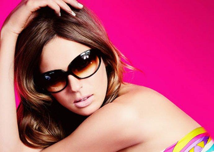 Minőségi, világmárkás napszemüvegek 100% UV szűrővel, akár dioptrizált változatban is!