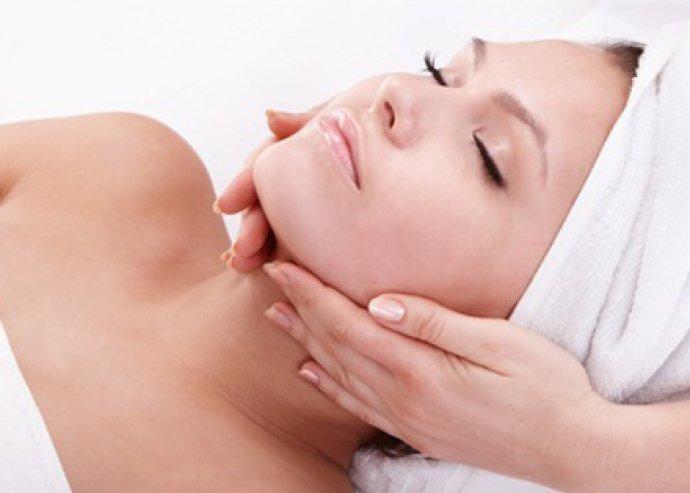 60 perces oxigénterápiás bőrkezelés a belvárosban – legyen lélegző, élettel teli a bőröd!