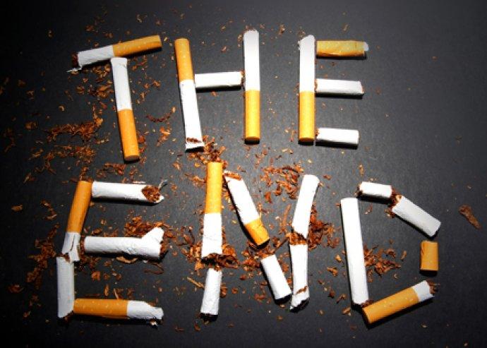 Dohányzás leszoktatás - Natur-Med. Dietetikus, hormontanácsadó, fogyás