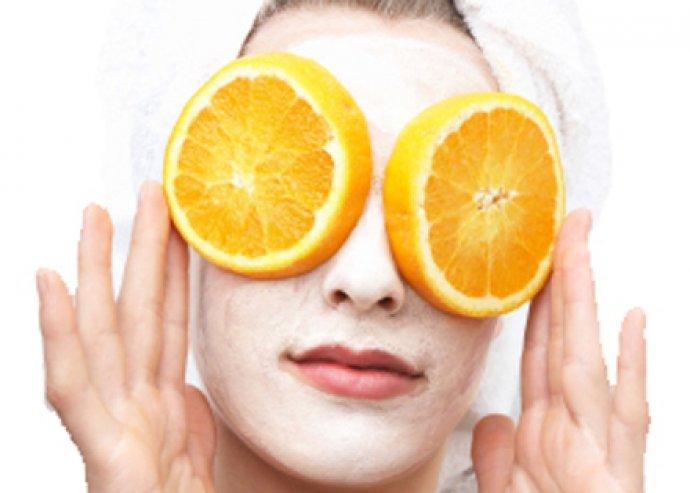 Teljes körű kozmetikai arckezelés az Alexandra Szalonban
