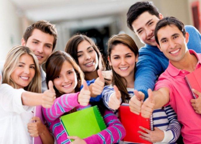 Ajándékozz nyelvtudást! 3, 6 vagy 12 hónapos online nyelvtanfolyamok 11 különböző nyelven!