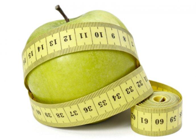 6 alkalmas professzionális testformálás a BodyToningUp-tól
