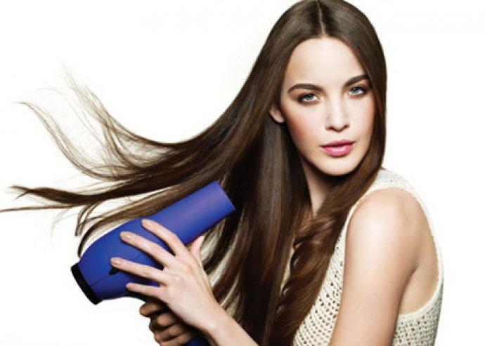 Tartós keratinos hajegyenesítés hajvágással – egészségtől fénylő, töredezésmentes hajkorona!
