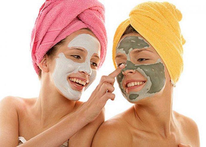 Egy alkalmas, összesen 45 perces extra arckezelés most 85% kedvezménnyel – legyen kisimult az arcod!