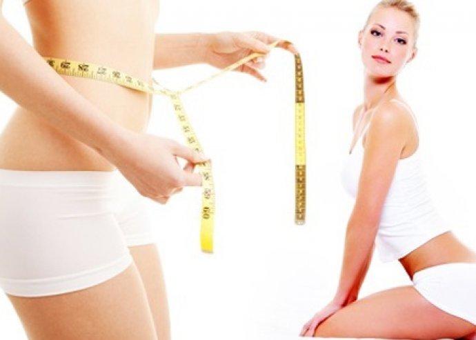 2 alkalmas, méregtelenítő, anticellulit, fogyasztó testfeszesítés kavitációval, hullámmasszázzsal