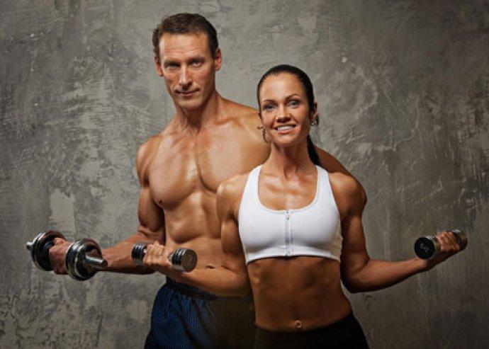 3 alkalmas funkcionális, szabadon választható TRX vagy XFit edzés a belvárosban, a T-Rex Fitnessnél!
