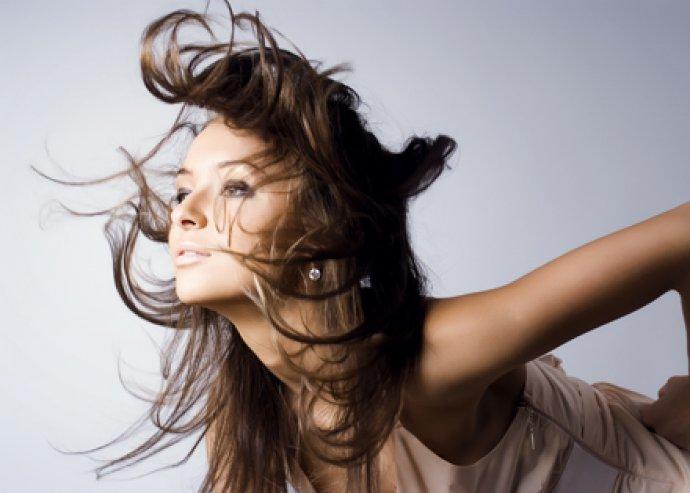 Tökéletes frizura • Hajhullás kezelés, hajvágás, fejmasszázs és tanácsadás a belvárosban
