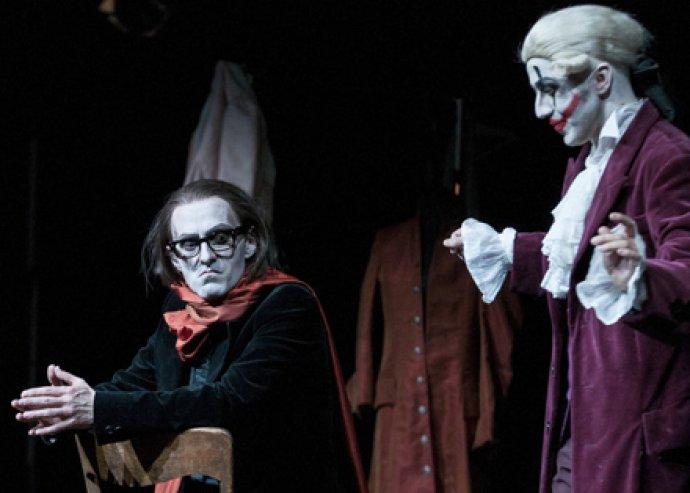 Armel Opera Festival a Zeneakadémián! Belépők 50% kedvezménnyel!