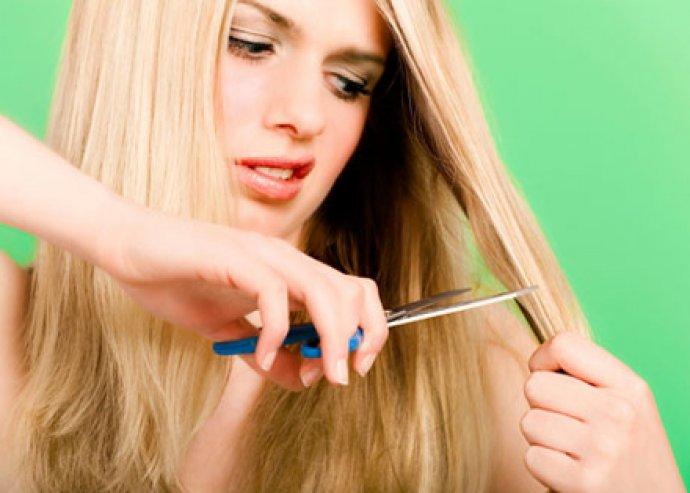 Frizurád elkészítését bízd profira! Akár 5 alkalmas mosás + hajbeszárítás + vasalás