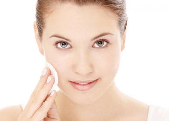 Q10 koenzim krémszett minden bőrtípusra, 5 darabos, gátolja a sejtek idő előtti öregedését