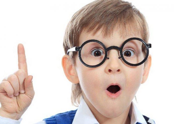 Élesítsd látásod, óvd szemeid! Komplett szemüvegkészítés, látásvizsgálattal, kerettel + lencsével Budapesten