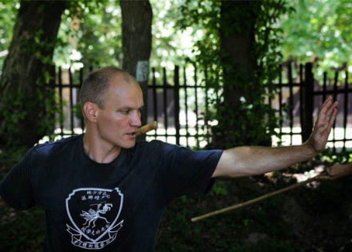 Sportolj és közben tanulj önvédelmet! 4 alkalmas Kung Fu bérlet a nagy hírű Golden Tiger's Egyesületnél
