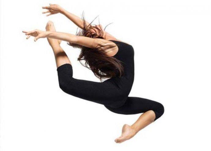 Karcsúsodj és közben érezd csodásan magad! 60 perces Fitnesz Balett próbaedzés 3 választható helyszínen