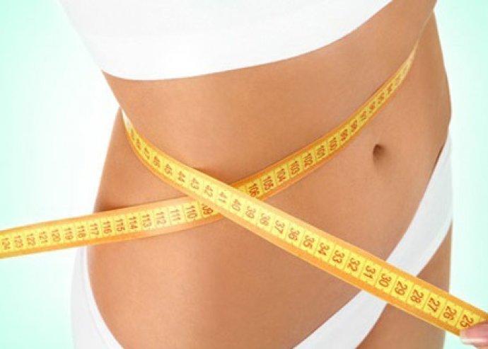 Karcsúsodj és szépülj 3 fázisú kezeléssel! Ultrahangos zsírbontás, méregtelenítés és feszesítés