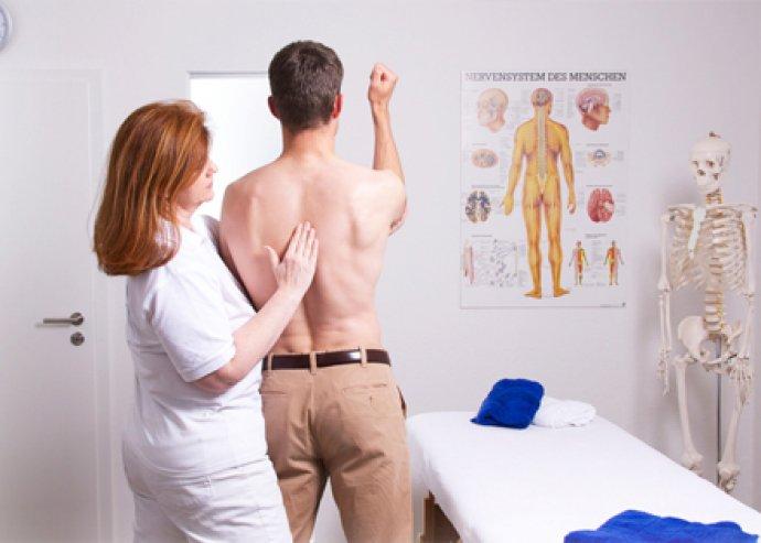 Teljes endokrin rendszer vizsgálat a belvárosban, belső elválasztású mirigyekre
