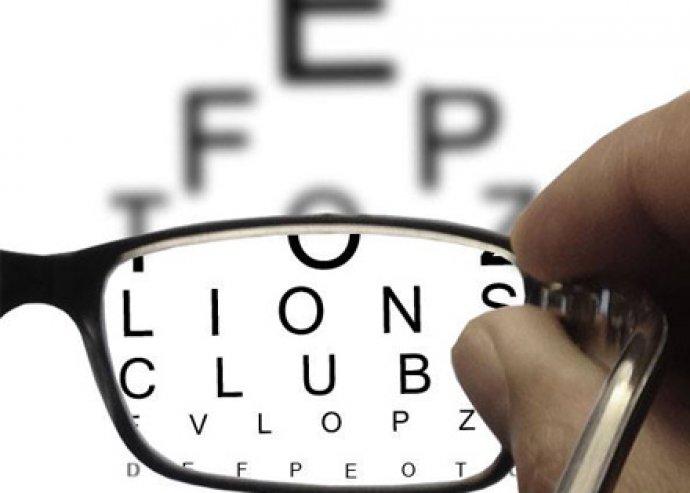 Komplett szemüveg készítése, vizsgálattal, karc és tükröződésmentes bevonat, fém vagy műanyag szemüvegkeret