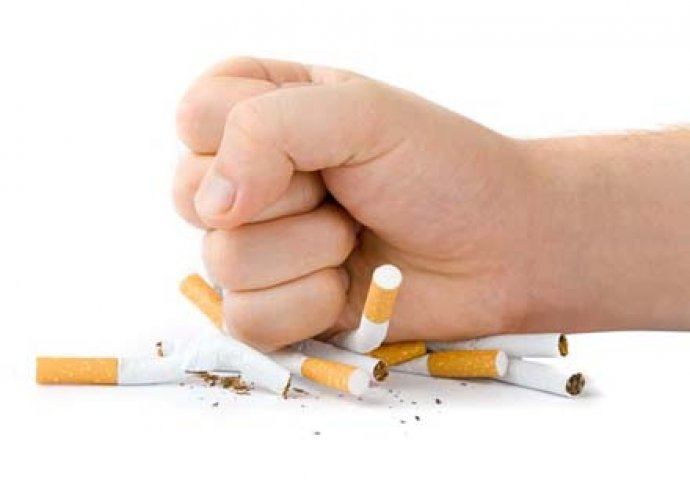 Szokj le biorezonanciával! Dohányzás leszoktatás, elvonási tünetek, rosszullét és idegesség nélkül!