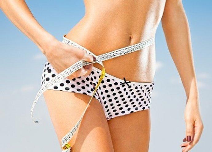 3 alkalmas algás, fahéjas vagy paprikás testtekercselés + vibrációs tréning