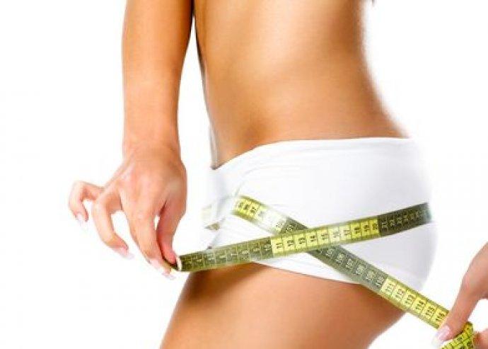 Cellulit és Zsírégető Kezelés mélymeleg-terápiás infra hőpaplanban