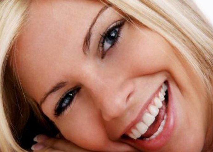 Dentex fogfehérítő ecsetelő - azonnali hatás!