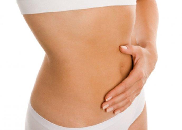 Joghurtos gyümölcsös masszázs a fogyásért és a selymes bőrért