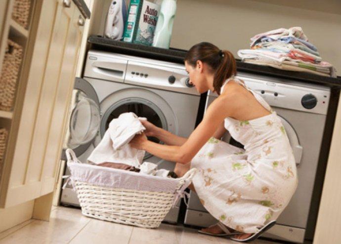 Ariel Actilift folyékony mosógél AKCIÓ!