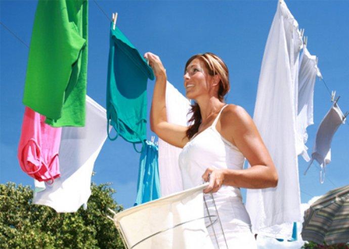 Ariel folyékony mosószer akciós áron